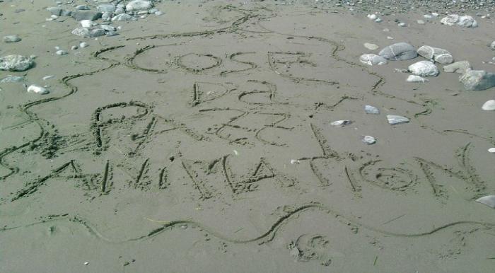 cosedapazzi-sabbia