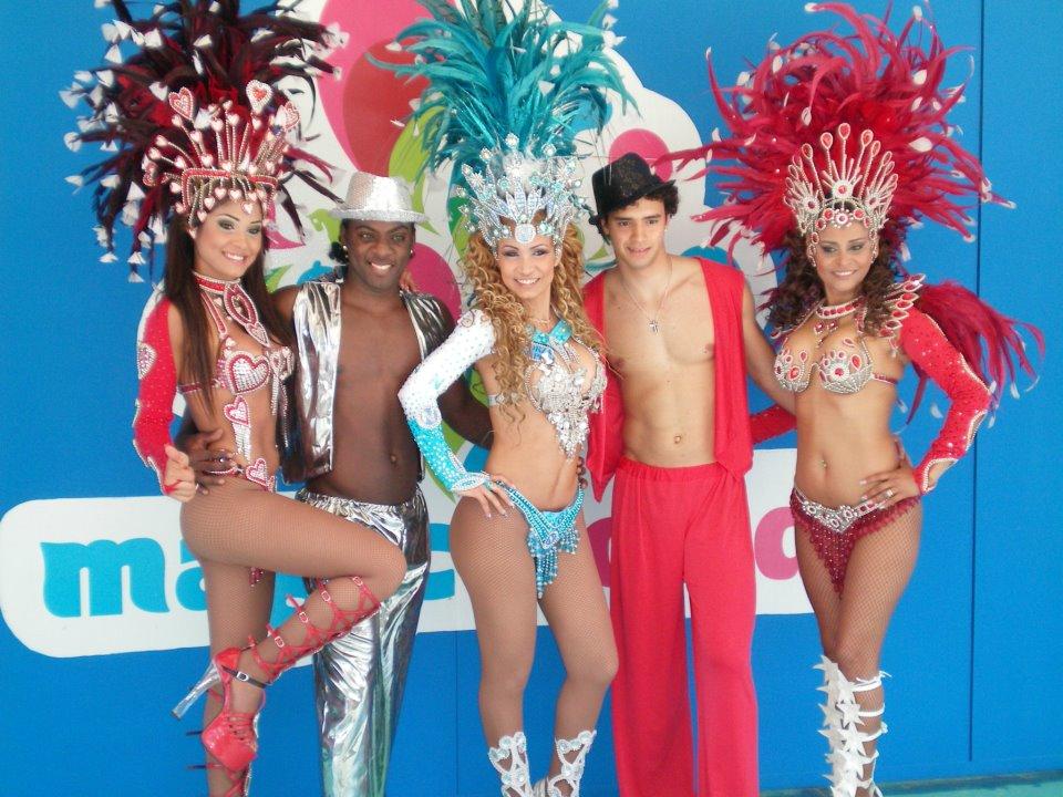 5-brasil-show